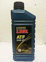 Масло трансмиссионное Леол ATF II 1L
