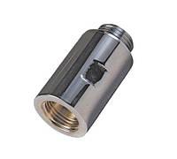 Магнитный фильтр Антинакипь 1 MD