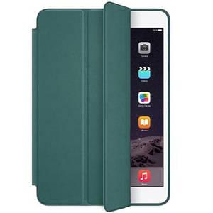 "Чехол Smart Case для iPad Pro 12,9"" (2018/2019) pine green"