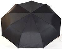 Зонт черный 33_2_42