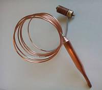 Термобалон, сильфон автоматики, газового клапана, Eurosit 630 для котла від +40 до +90с