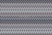 Мебельная ткань   жаккард  Eclat 4001 (производство Аппарель)