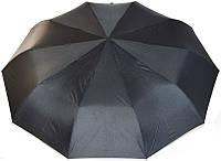 Зонт черный 33_2_55