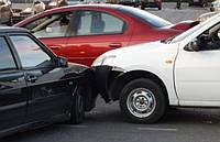 Типы автоподстав и методы противодействия