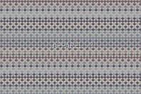 Мебельная ткань   жаккард  Eclat 4002 (производство Аппарель)