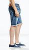 Джинсовые шорты Levis 501® CT Shorts - Salt Fade, фото 2