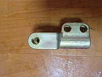 Вилка тяги переключения передач ПАЗ 3205