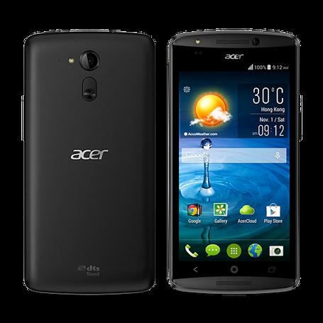 Чехол для Acer Liquid E700