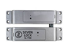 Беспроводной комплект контроля доступа SEVEN LOCK SL-7708, фото 2