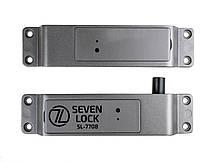 Беспроводной комплект контроля доступа SEVEN LOCK SL-7708, фото 3