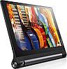 Броньовані захисна плівка для Lenovo Yoga Tablet 3 (850F)