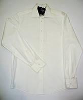 Рубашка мужская CASA MODA