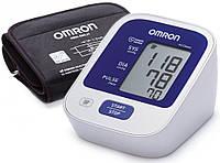 Omron Тонометр Omron M2 Classic (НЕМ-7122-ALRU)