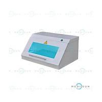 Камера ультрафиолетовая, бокс для хранения стерильных инструментов Завет Стандарт+ (Комплит) медицинская