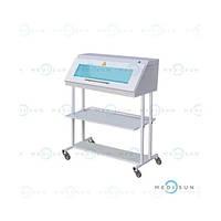 Камера ультрафиолетовая, бокс для хранения стерильных инструментов Завет Мобил Плюс медицинская