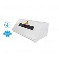 Камера для хранения стерильных инструментов, камера ультрафиолетовая Завет Эконом медицинская