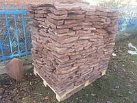 Песчаник камень