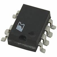 Микросхема выпрямитель (преобразователь) LNK306GN /PI/