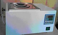 Баня водяная одноместная ВБ-2 (2 литра)