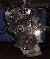 Двигатель OM 611.980 90кВт без навесногоMercedesViano V-class 2.2cdi1996-2003 OM 611.980 / Объем двигателя