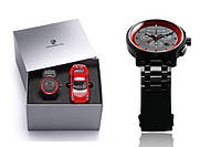 Хронограф Porsche 911 Turbo S Classic Chronograph - Set Limited Edition