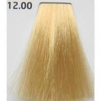 Стойкая краска для волос № 12.00 - Ультрасветлый блондин плюс Nouvelle Smart 60 мл