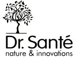 Средства для умывания Dr.Sante