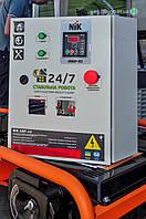 Автоматика для генераторов NiK АВР-10 (10 кВА 400V)