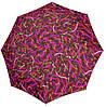Легкий женский зонт Doppler ( полный автомат ), арт. 7441465 E01