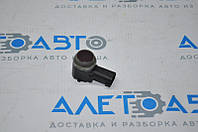Парктроник задний Ford Fusion mk5 13- DA5Z-15K859-AAPTM