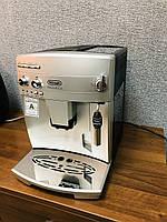 Кофемашина Delonghi Magnifica ESAM 03.120