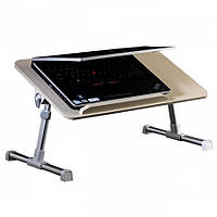 Стол для ноутбука Geer, фото 1