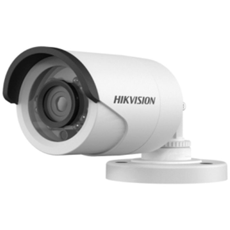 Видеокамера HD-TVI Hikvision DS-2CE16C0T-IRF