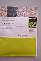 Семена дыни Оксана F1,Enza Zaden (Энза Заден), упаковка 500 семян