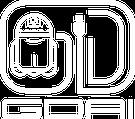 Gdai - Интернет магазин гаджетов