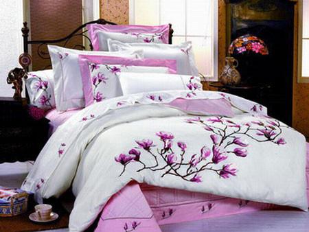 Двуспальное постельное белье жатка Тирасполь