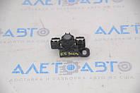 Парктроник задний Lexus ES300h ES350 13-18 89341-33200-BO2F03