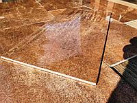 Плитка под срез камня песчанника Urban Rustic 310х610 мм Кафель для стен под песчанник, фото 1