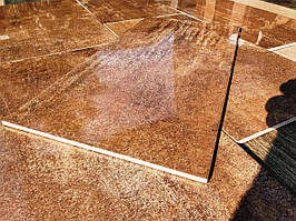 Плитка под срез камня песчанника Urban Rustic 310х610 мм Кафель для стен под песчанник