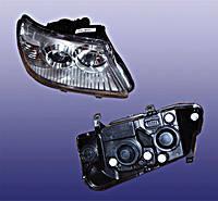 Фара передняя правая (A15FL/ 2012-) Чери Амулет А15 / Chery Amulet A15 A15-3772020FL