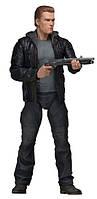Фигурка Terminator Genisys Guardian T800