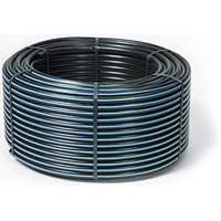 Трубка многолетняя Toro Ag Neptune 16мм - 1,1 мм, шаг - 33 см 2л/час 500м/бухта