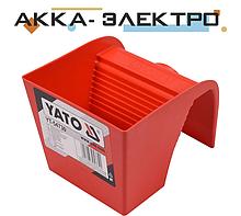 Ванночка для малярних робіт Yato YT-54730