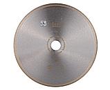Диск алмазный отрезной Distar Hard ceramics 1A1R 300x2,0x32 керамика, керамогранит, мрамор 11127048022, фото 4