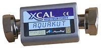 Магнитный фильтр ¾ MD XCAL 24000
