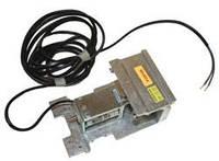 Электромеханический замок Besam SL500