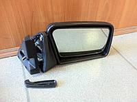 Зеркало боковое ГАЗ 2410, 3102, 3110 (правое)