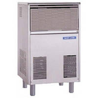 Льдогенератор гранулированного льда Bar Line BF 80 AS
