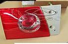 Фонарь задний  внутренний  левый Чери Амулет А15 / Chery Amulet A15 A15-3773010BB