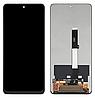 Дисплей (экран) для Xiaomi Mi 10T Lite/Poco X3/Poco X3 NFC/Poco X3 Pro + тачскрин, цвет черный